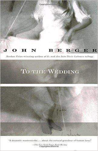 To The Wedding -