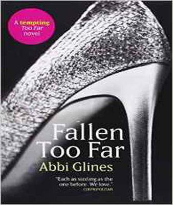 Fallen Too Far -