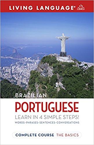 Liv Lang Compl. Portuguese