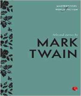 Selected Stories by Mark Twain