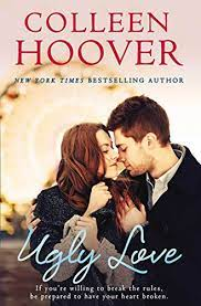 Ugly Food: Overlooked and Undercooked