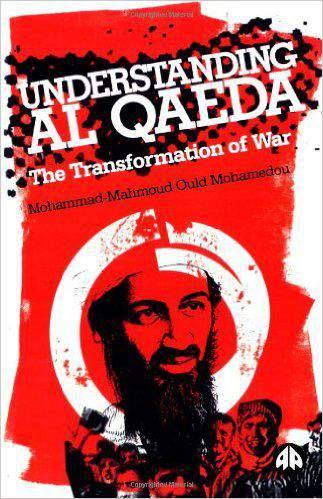 Understanding Al Qaeda The Transformation of War