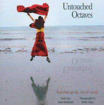 Untouched Octaves: Reflections on Life, Love and Society