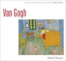 Van Gogh: Artist in Focus (Artists in Focus)
