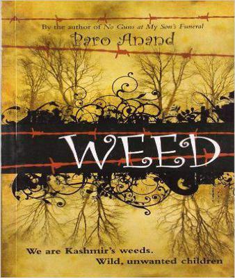 Weed -