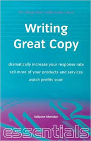 writing great copy
