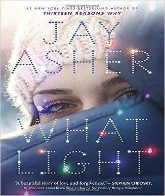 What Light -