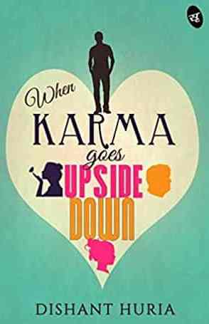 When Karma Goes Upside Down