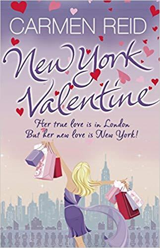 York Valentine
