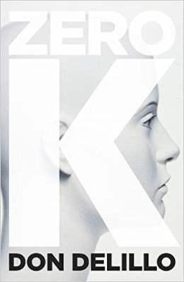 Zero K -