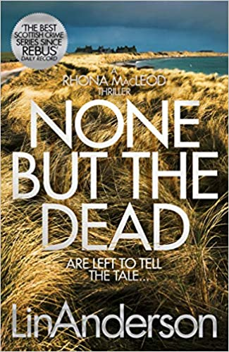 None but the Dead