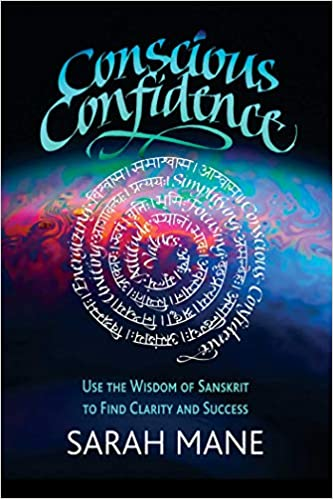 Conscious Confidence