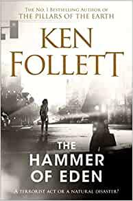 The Hammer of Eden